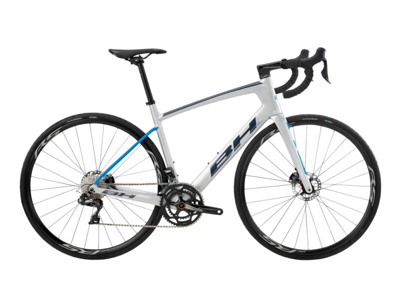 BH Bikes QUARTZ Disc ACR 4.0