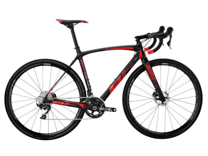 BH Bikes RX TEAM 5.5
