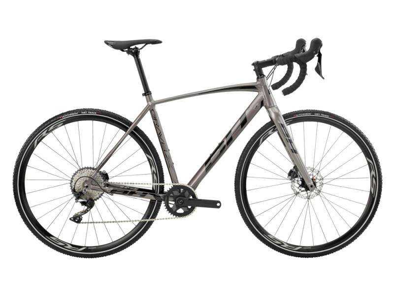 BH Bikes GRAVELX ALU 1.5