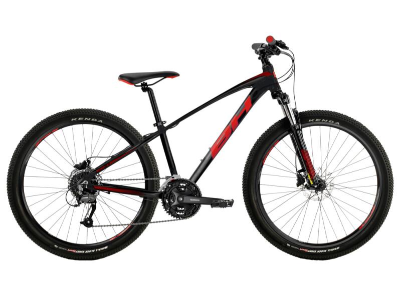 BH Bikes EXPERT JUNIOR 26