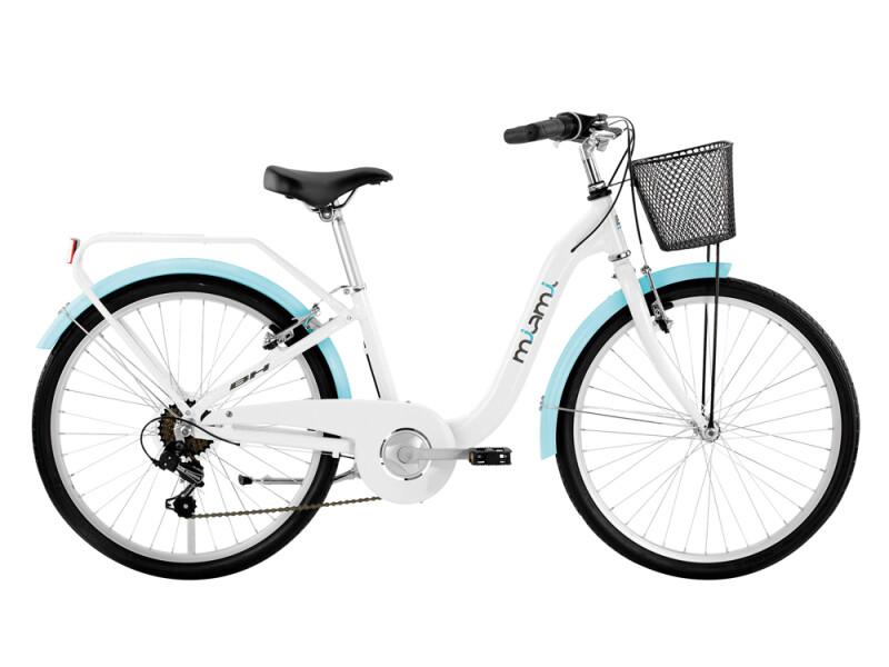 BH Bikes MIAMI 24