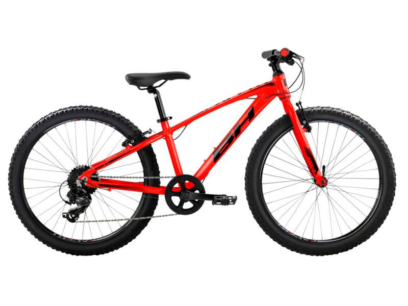 BH Bikes EXPERT JUNIOR 24