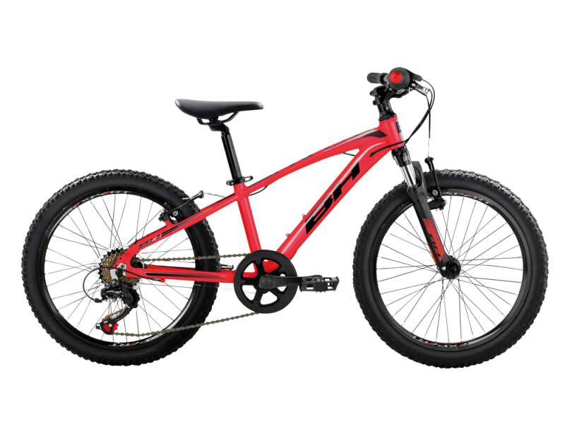 BH Bikes EXPERT JUNIOR 20