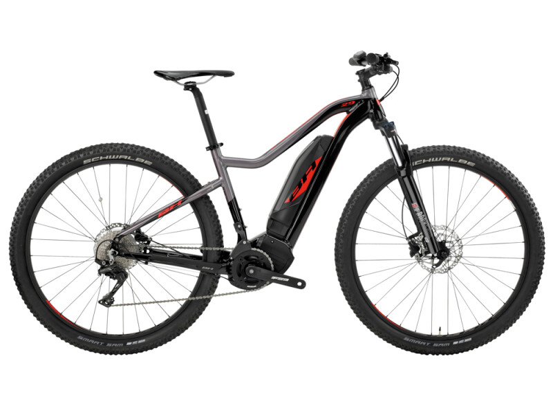 BH Bikes REBEL 29