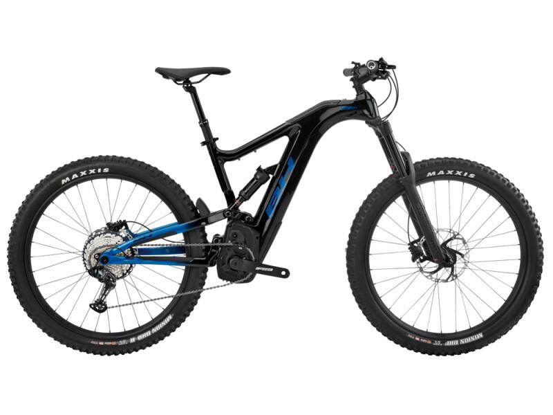 BH Bikes ATOMX CARBON LYNX 6 PRO