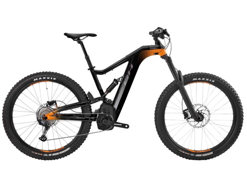 BH Bikes ATOMX LYNX 6 PRO