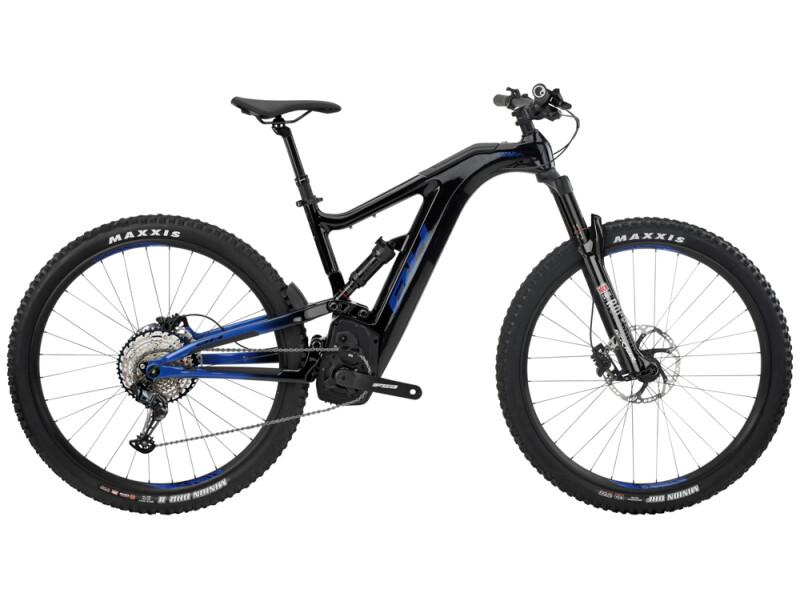 BH Bikes ATOMX CARBON LYNX 5.5 PRO