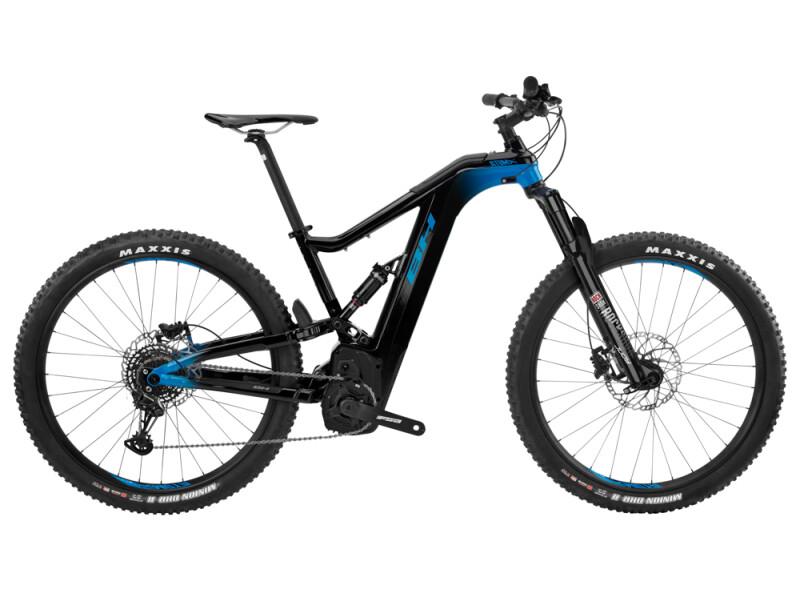 BH Bikes ATOMX LYNX 5.5