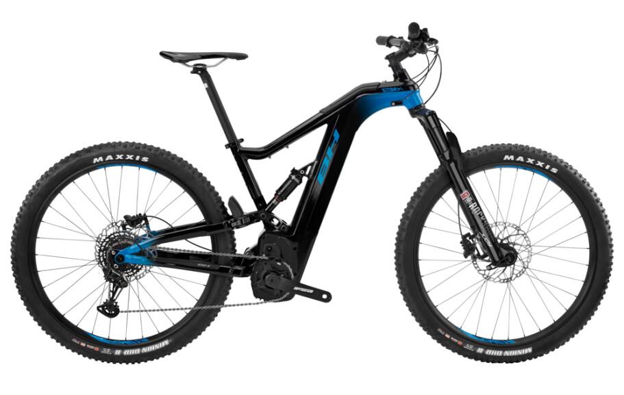 BH Bikes ATOMX Lynx 5.5 Pro 29