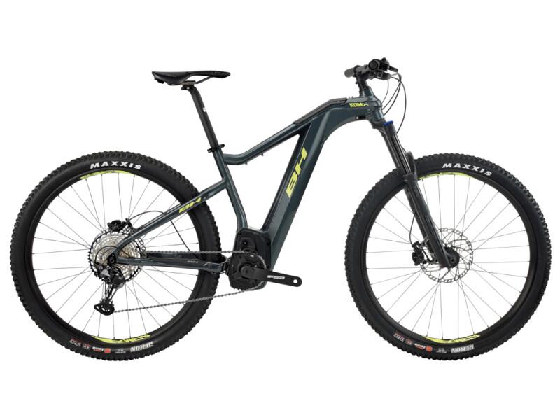 BH Bikes ATOMX PRO-S