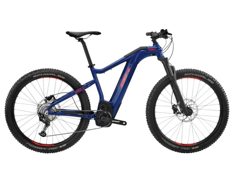 BH Bikes ATOMX PRO