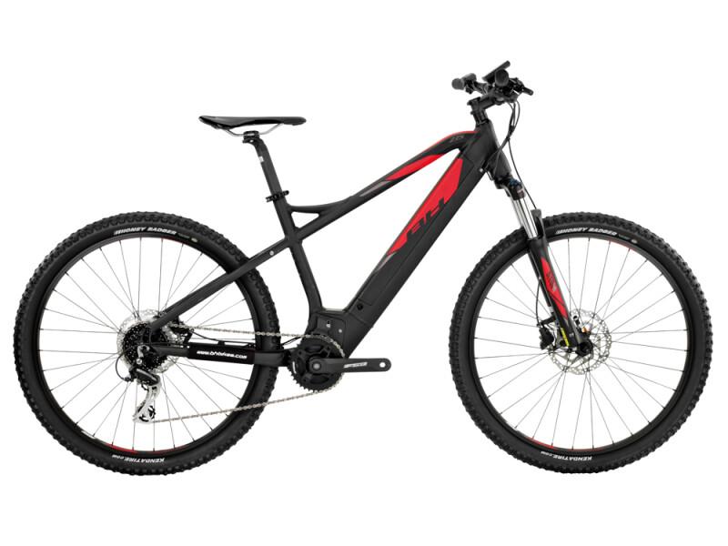 BH Bikes ATOM 27'5