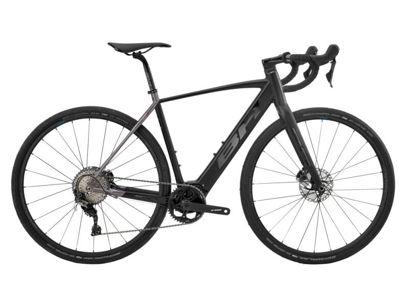 BH Bikes CORE GRAVELX 2.6