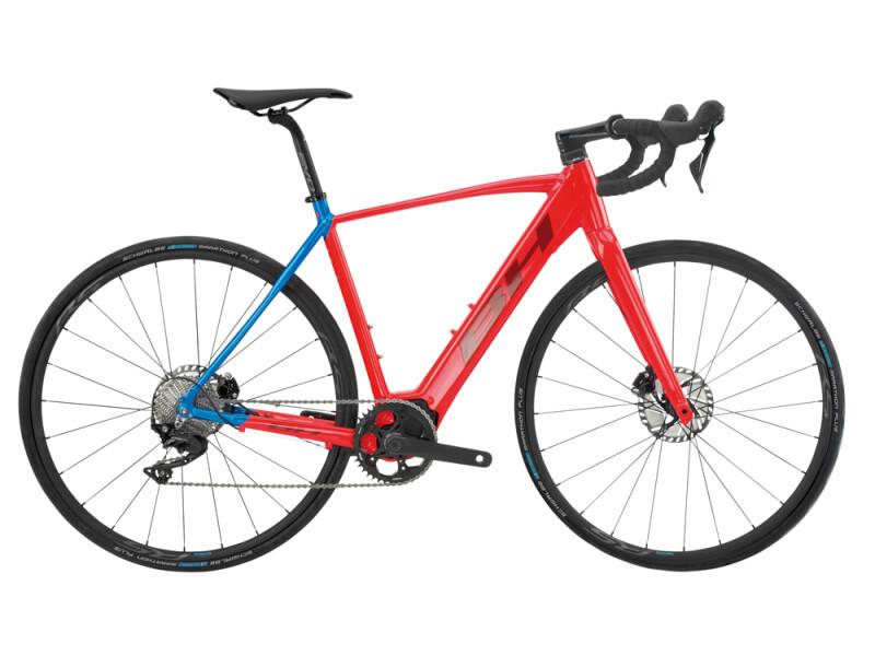 BH Bikes CORE GRAVELX 2.4