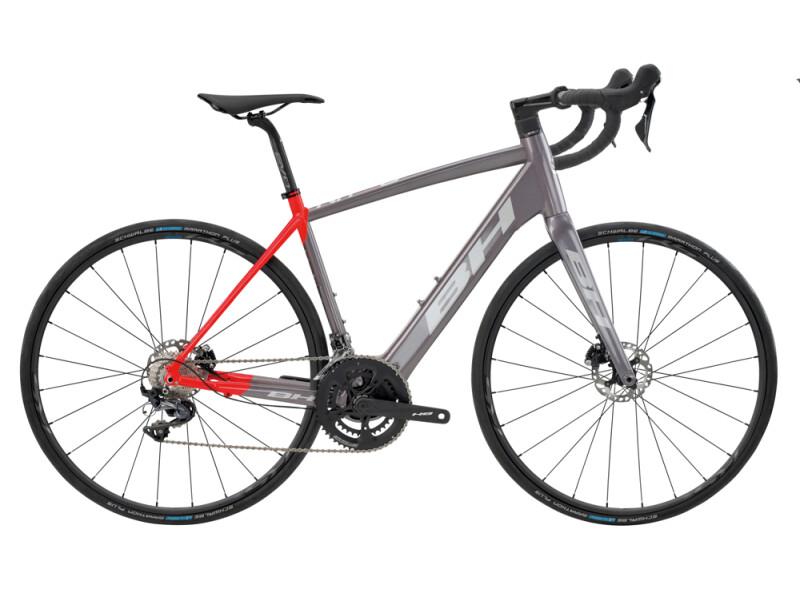 BH Bikes CORE RACE 1.6