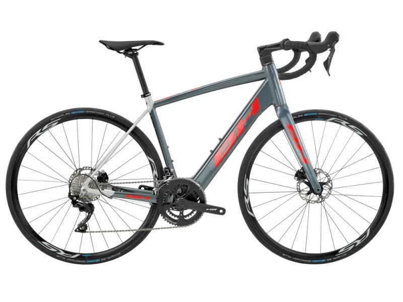 BH Bikes CORE RACE 1.4