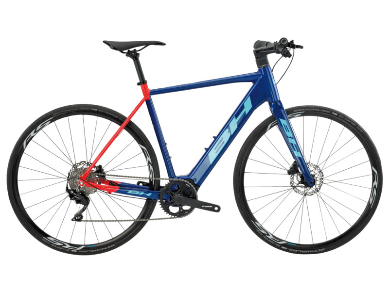 BH Bikes CORE RACE 1.2
