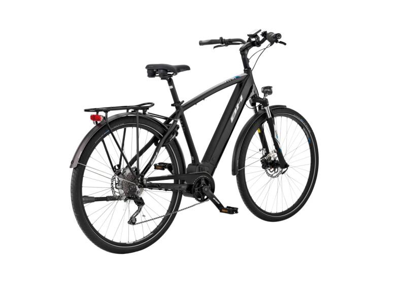 BH Bikes ATOM CITY PRO