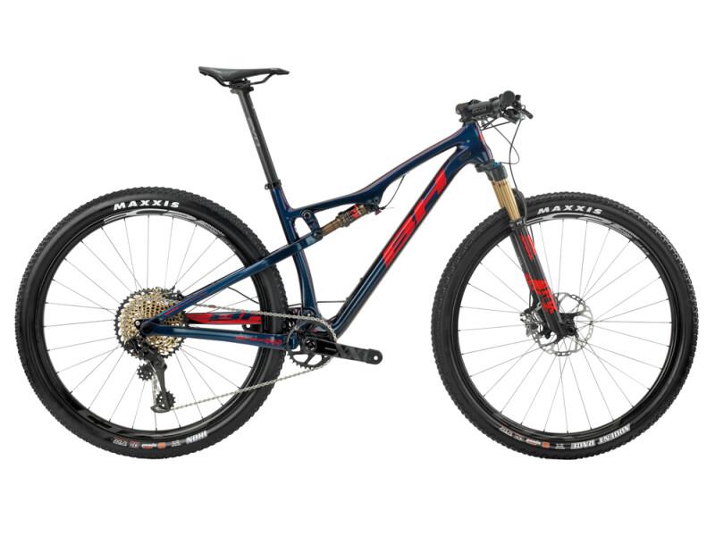 BH Bikes LYNX RACE EVO CARBON 9.5