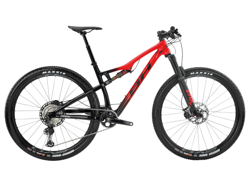 BH Bikes LYNX RACE RC CARBON 7.5 LT