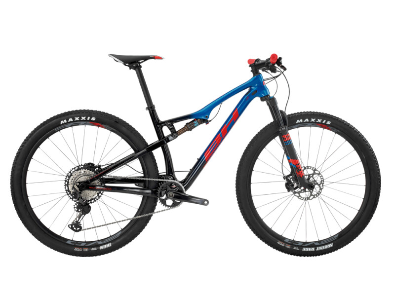 BH Bikes LYNX RACE RC CARBON 7.0
