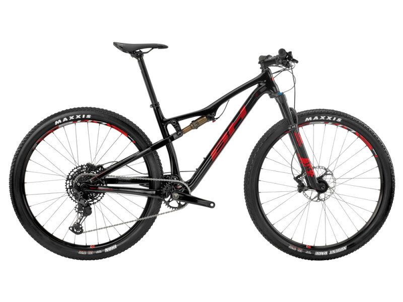 BH Bikes LYNX RACE RC CARBON 6.5