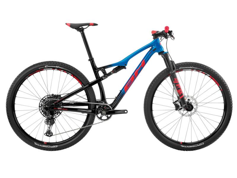 BH Bikes LYNX RACE RC CARBON 6.0