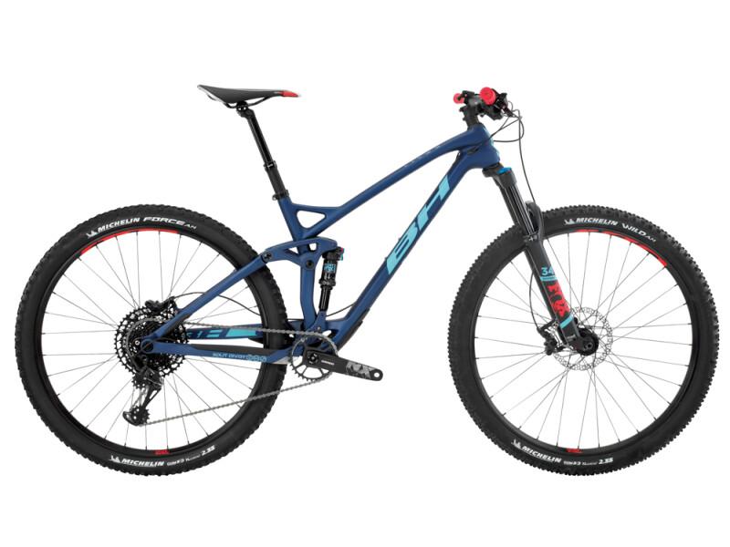 BH Bikes LYNX 5 CARBON 6.9