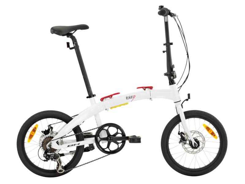 BH Bikes IBIZA SPORT