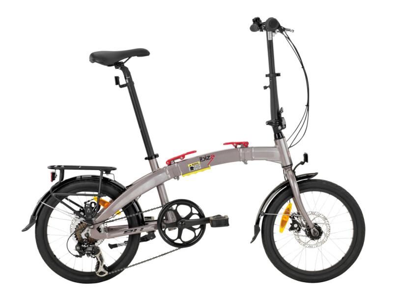BH Bikes IBIZA PRO