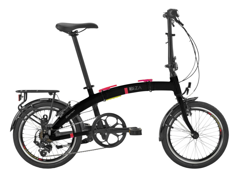 BH Bikes IBIZA
