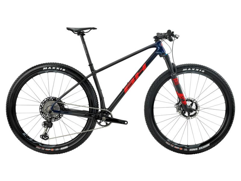 BH Bikes ULTIMATE EVO 9.0