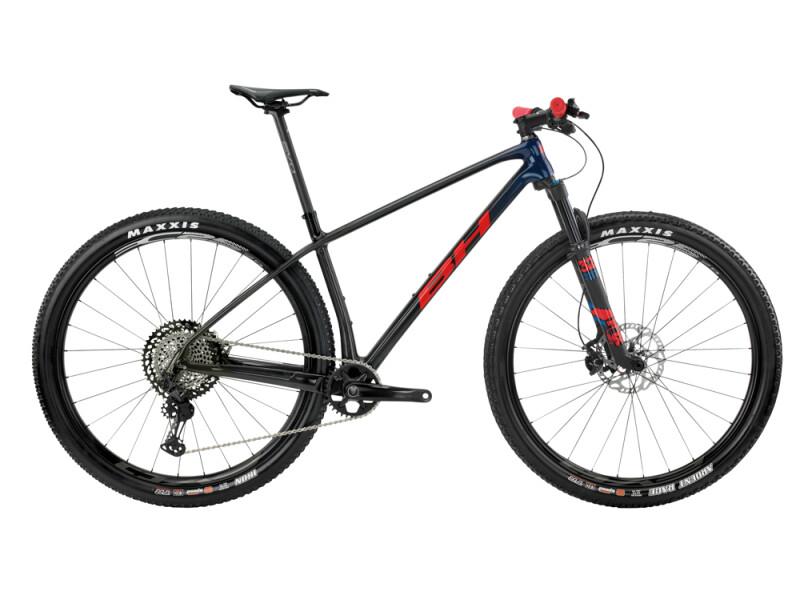 BH Bikes ULTIMATE EVO 8.5