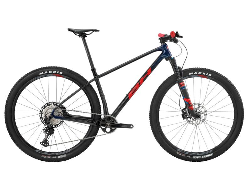 BH Bikes ULTIMATE EVO 8.0