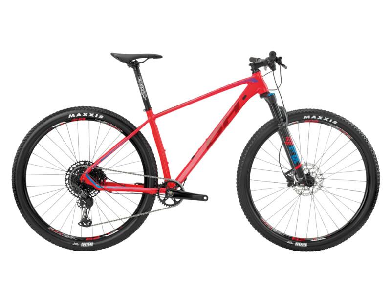 BH Bikes EXPERT 5.2