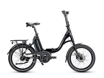 Grecos E-Bike Eli Fold