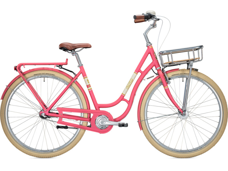 FALTER R 3.0 Classic old pink