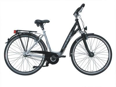 Gudereit - Cityline Comfort Plus