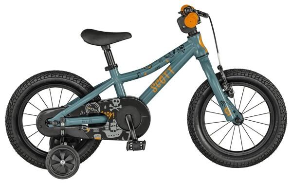 SCOTT - Roxter 14 Bike