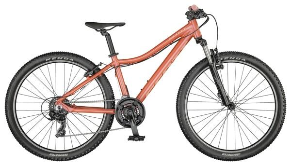 SCOTT - Contessa 26 Bike