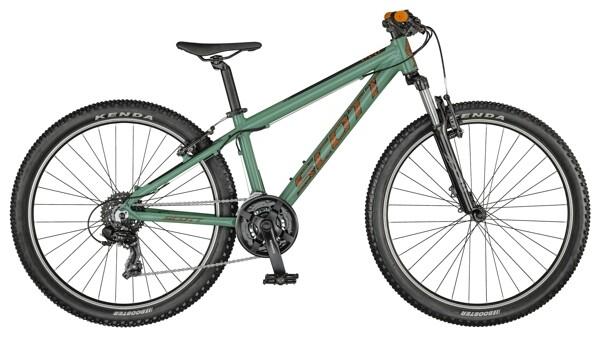SCOTT - Roxter 26 Bike