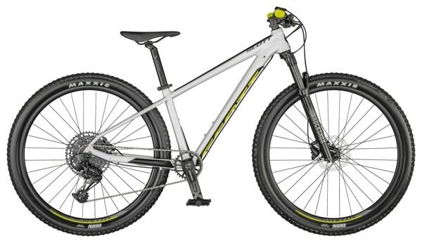 SCOTT - Scale 710 Bike