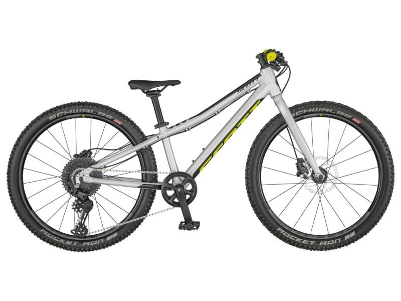 Scott Scale RC 400 Bike