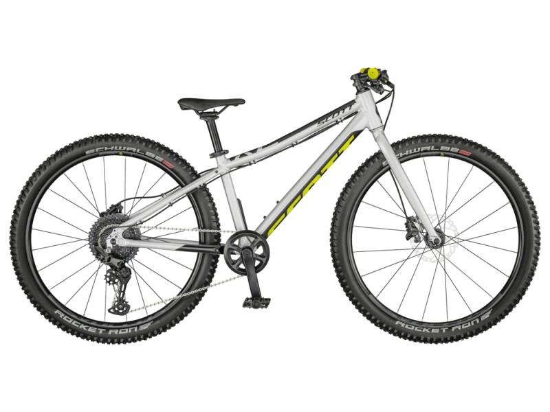 Scott Scale RC 600 Bike