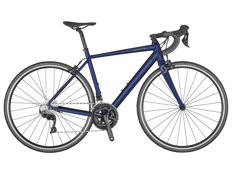 Scott Contessa Speedster 15 Bike
