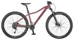 SCOTT - Contessa Active 30 Bike