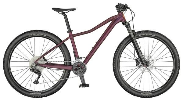 SCOTT - Contessa Active 20 Bike