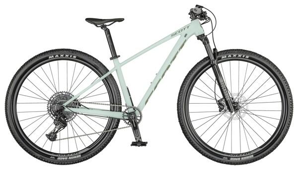 SCOTT - Contessa Scale 950 Bike
