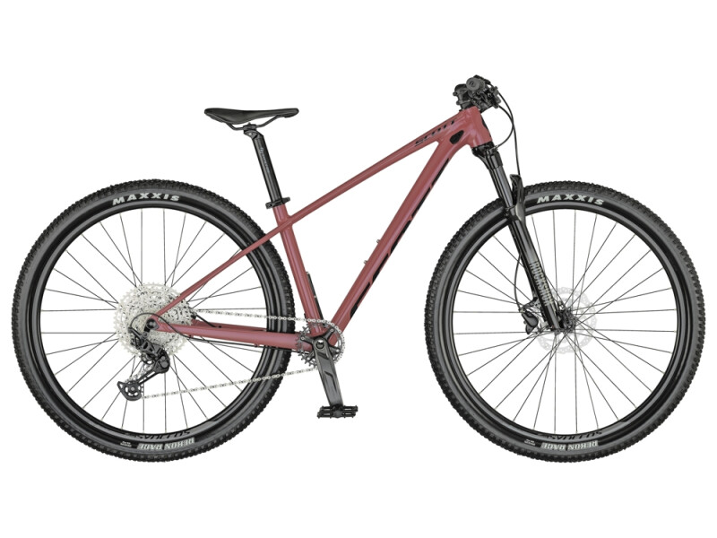 Scott Contessa Scale 940 Bike