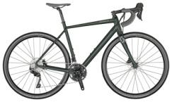 SCOTT - Speedster Gravel 30 Bike